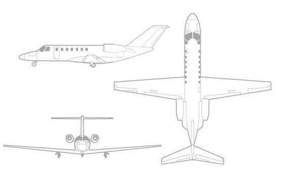 11 also Gallery likewise  on cessna citation cj